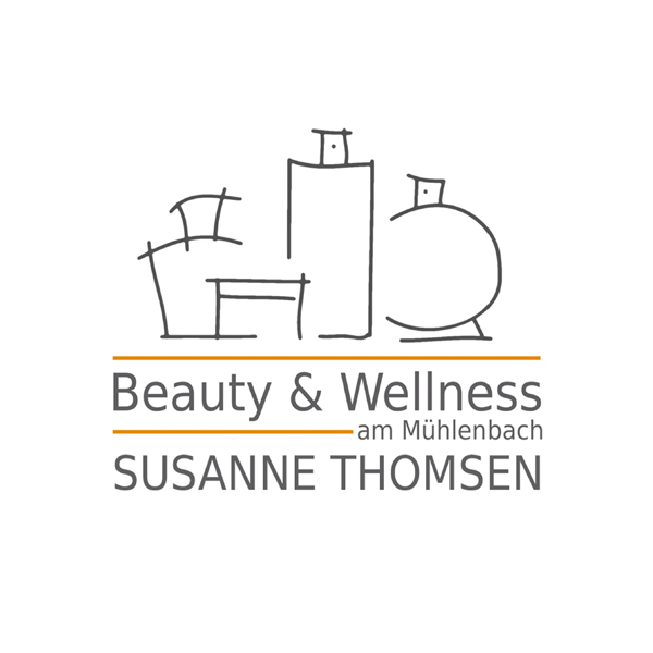 Beauty & Wellness am Mühlenbach, Schleswig